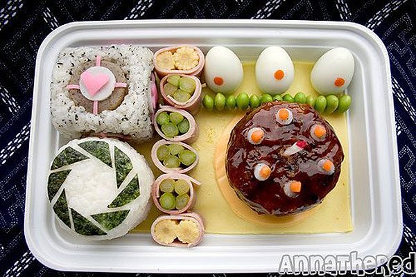 Comida (5)