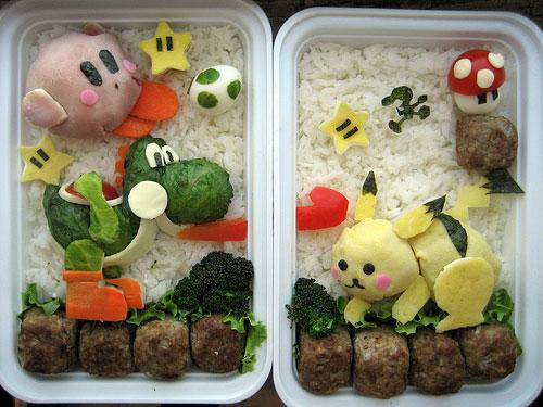 Comida (7)