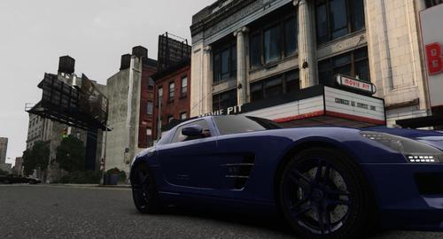 Imagens novo GTA (3)