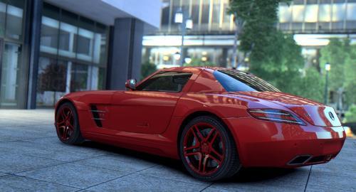 Imagens novo GTA (6)