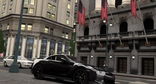 Imagens novo GTA (7)