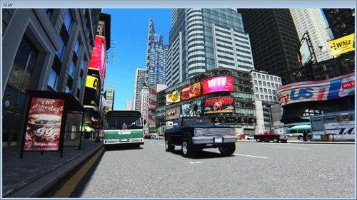 Imagens novo GTA (9)