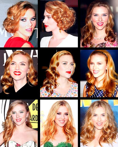 Motivos para amar Scarlett Johansson (3)