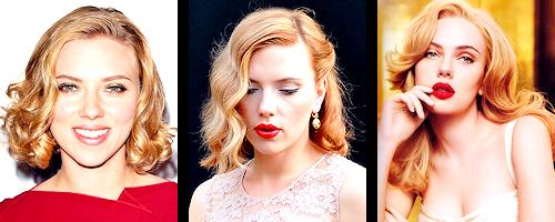 Motivos para amar Scarlett Johansson (4)