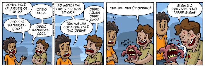 mentirinhas_640