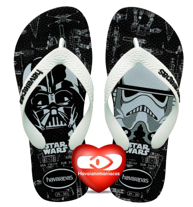 Havaianas Star Wars (5)
