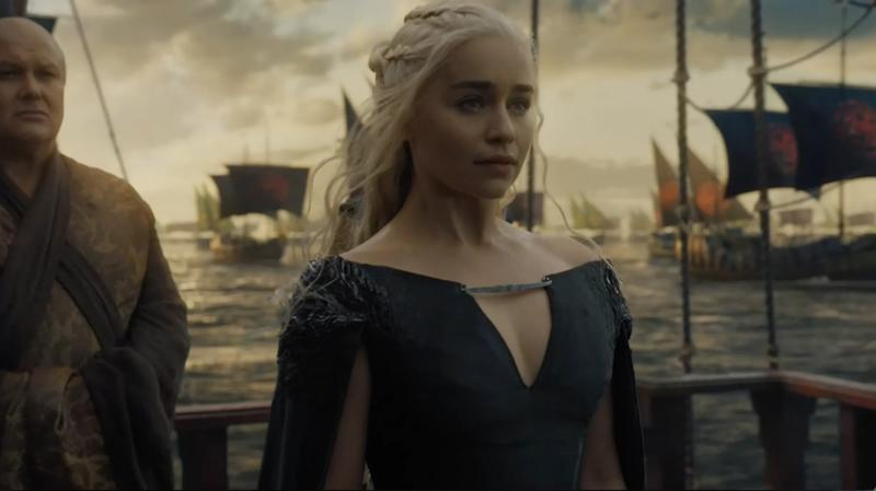 Game of Thrones terá apenas mais duas temporadas, confirmam produtores