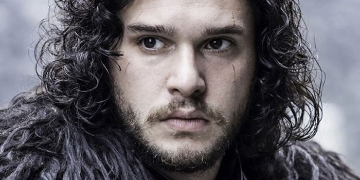Game of Thrones | HBO divulga árvore genealógica e confirma pai e mãe de Jon Snow
