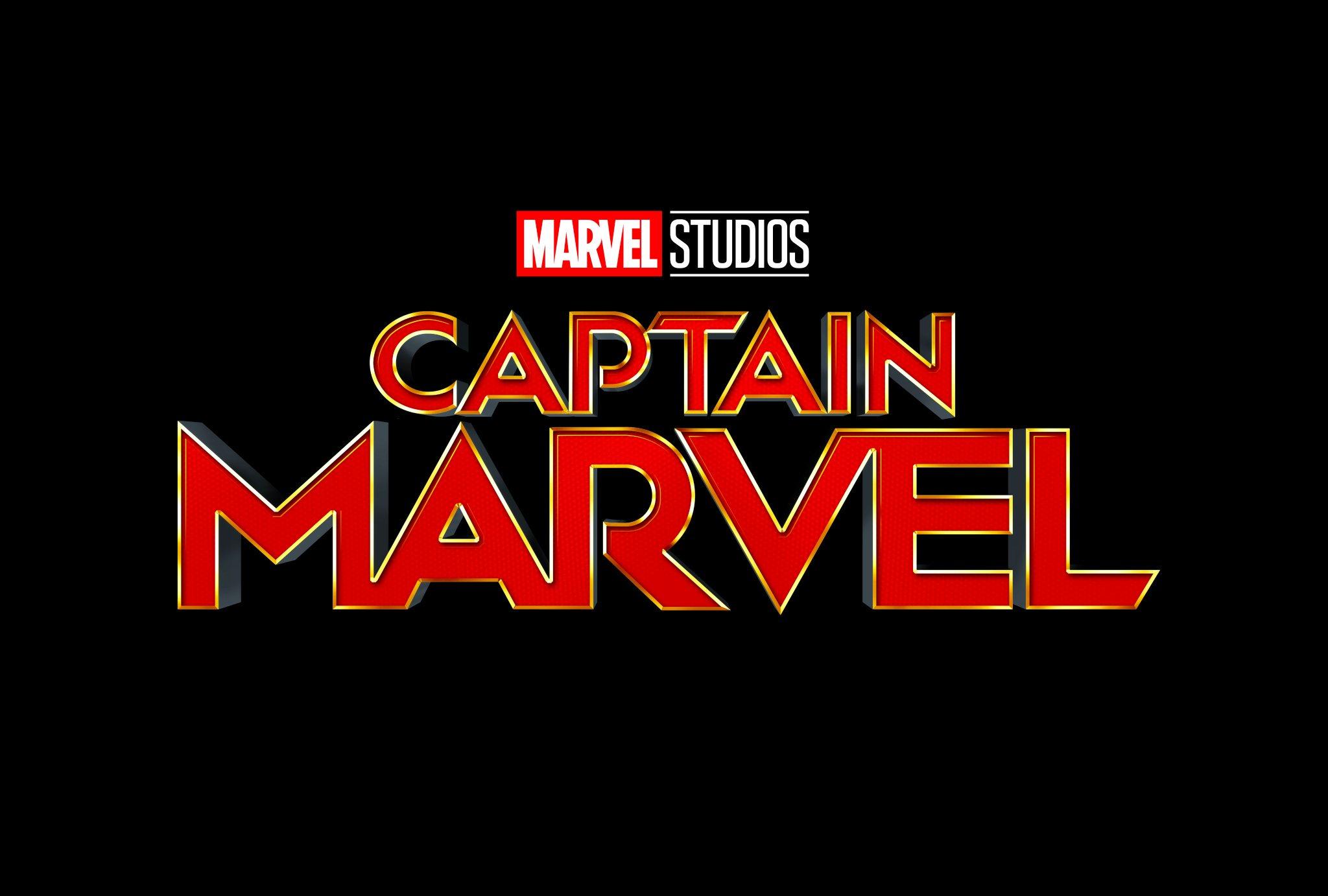 Capitã Marvel | Brie Larson protagonizará a heroína no filme