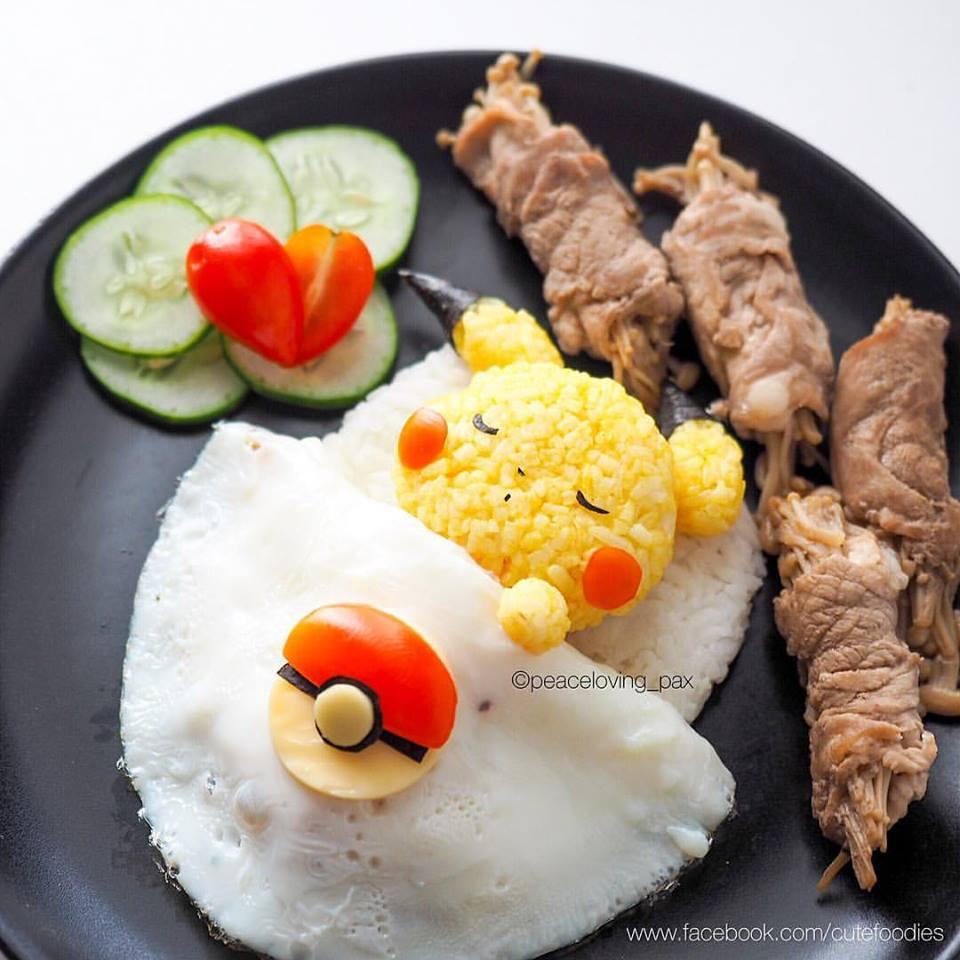 pokemons-comida-fofinha-cute-food-1
