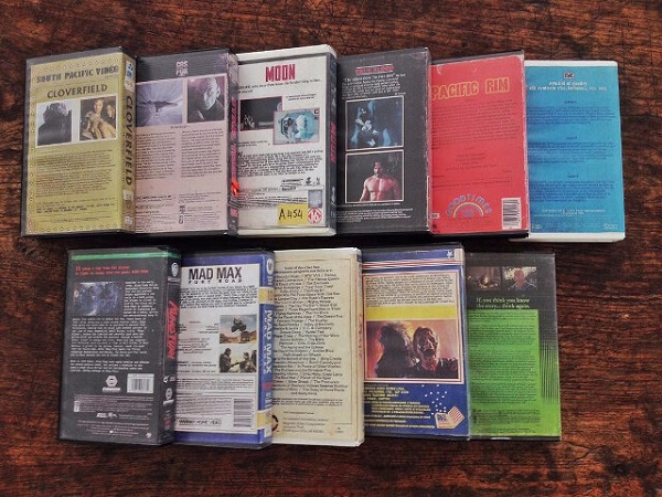 vhs-filmes-series-vintage-2