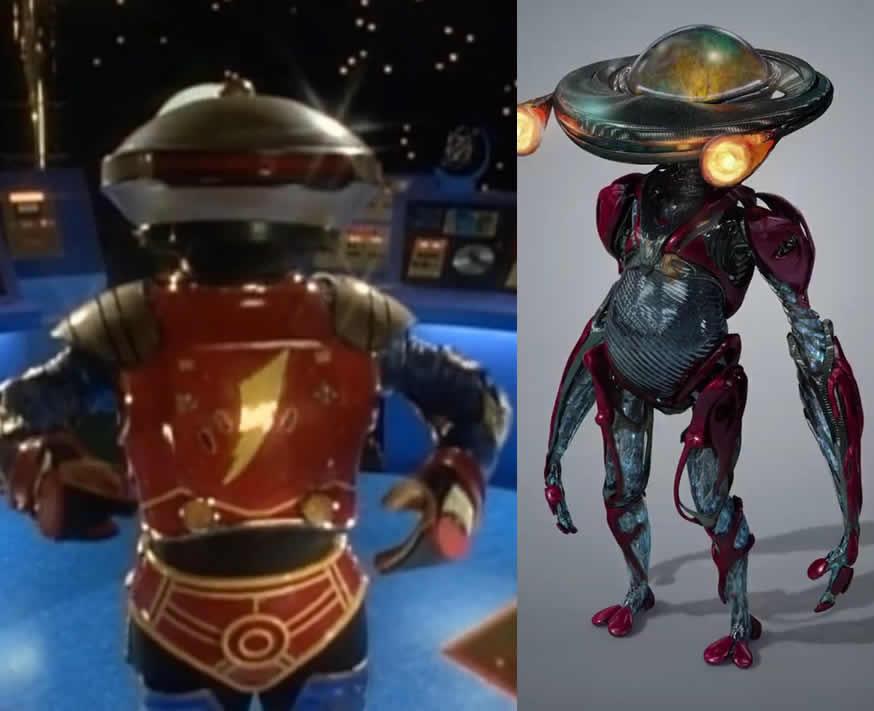 comparacao-alpha-original-alpha-filme-power-rangers