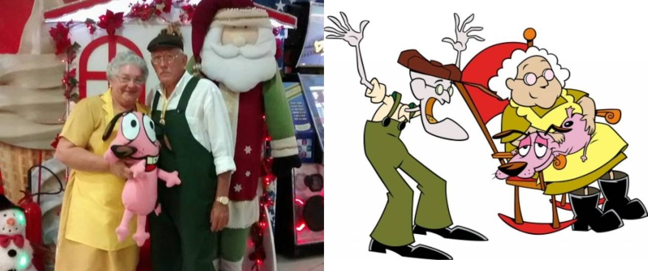 muriel-eustacio-cosplay-idosos-coragem