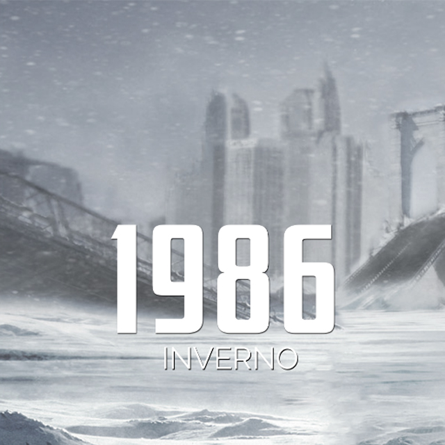 1986 - Estalo Podcasts