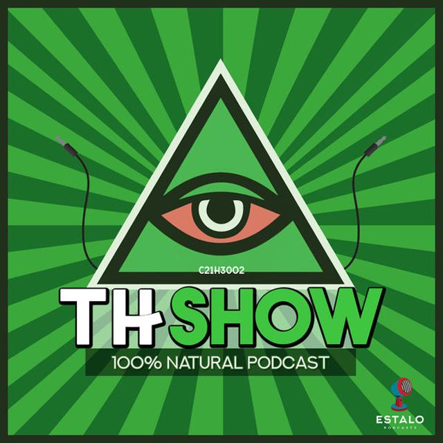 THShow - Igor Seco e Nhock